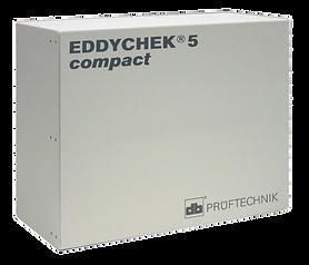 Eddychek 5 Hot