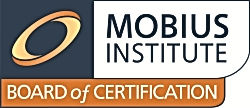 MIBoC Logo 250x108.jpg