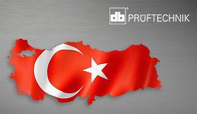 Prüftechnik Türkiye görseli