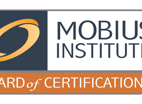 Mobius Enstitüsü ISO CAT Eğitimleri