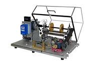 machine fault simulater(MFS)