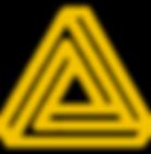 Servicios Gestionados de Redes, Switch Vlans