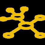 Servicios Gestionados De Comunicaciones  Firewall y V