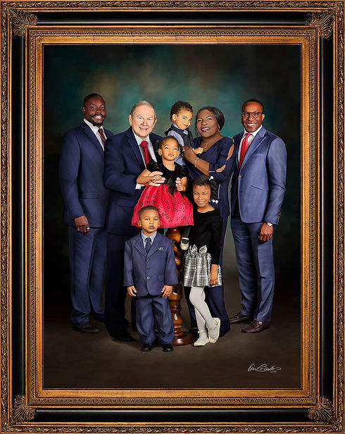 Blended Family Signature Portrait.jpg