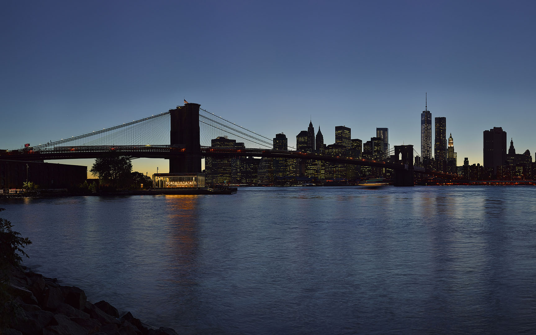 Brooklyn_Bridge_Panorama