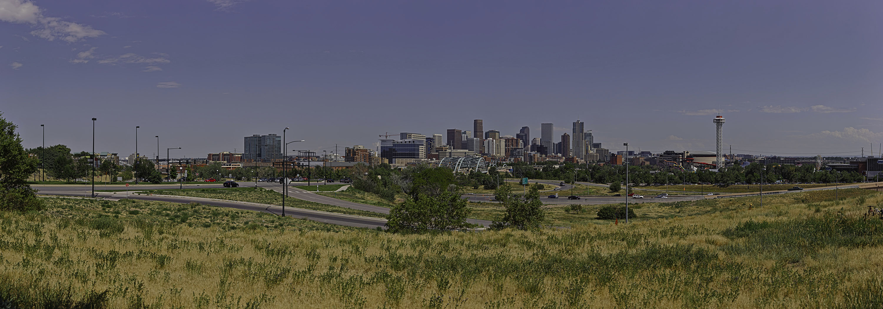 Denver_Downtown_Panorama
