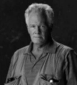 Kevin G Saunders Master Portrait Artist