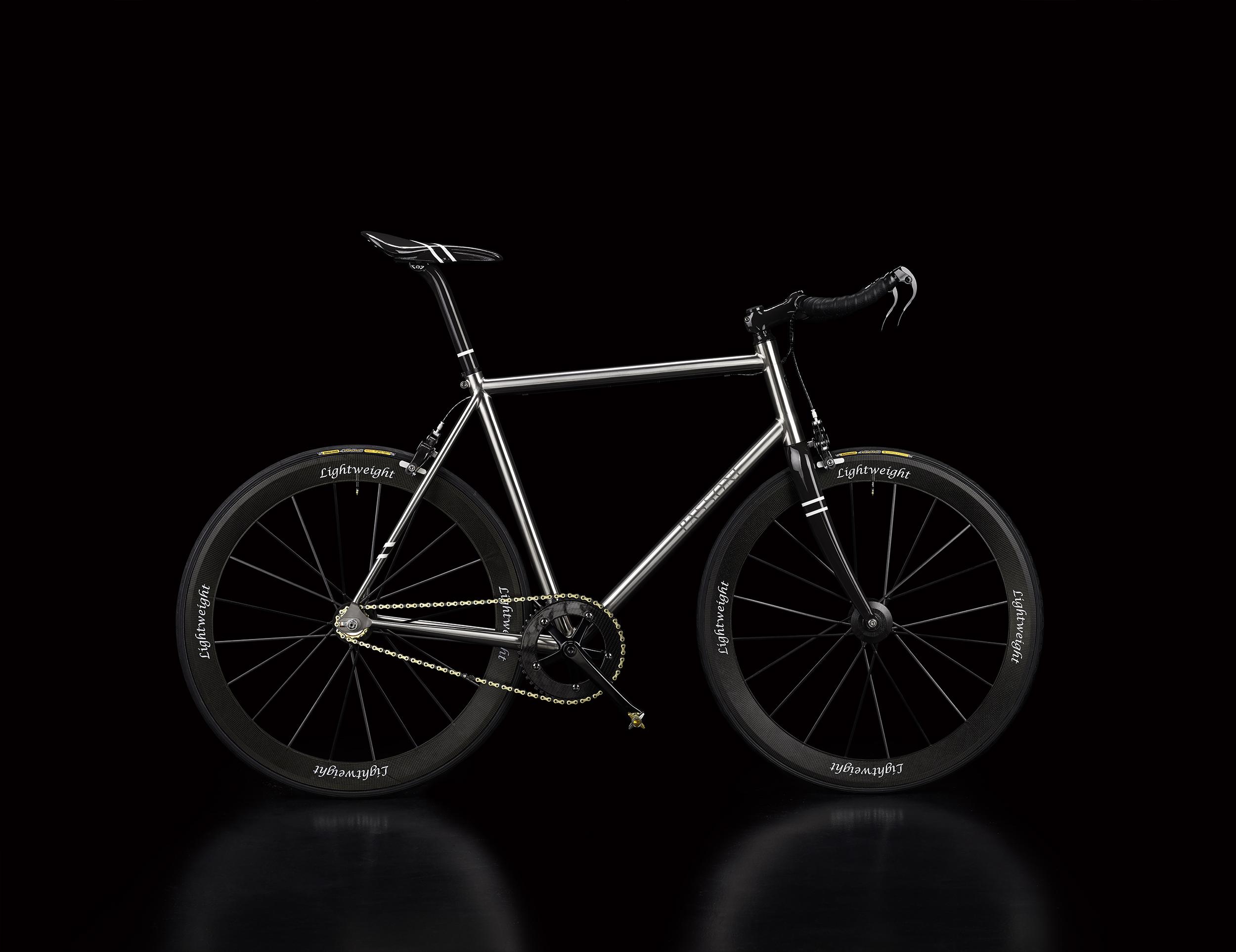 Sinclair_Bike