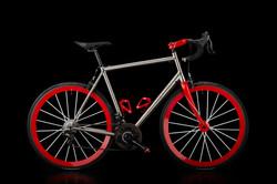 Untitled Session00034 Bike_Side
