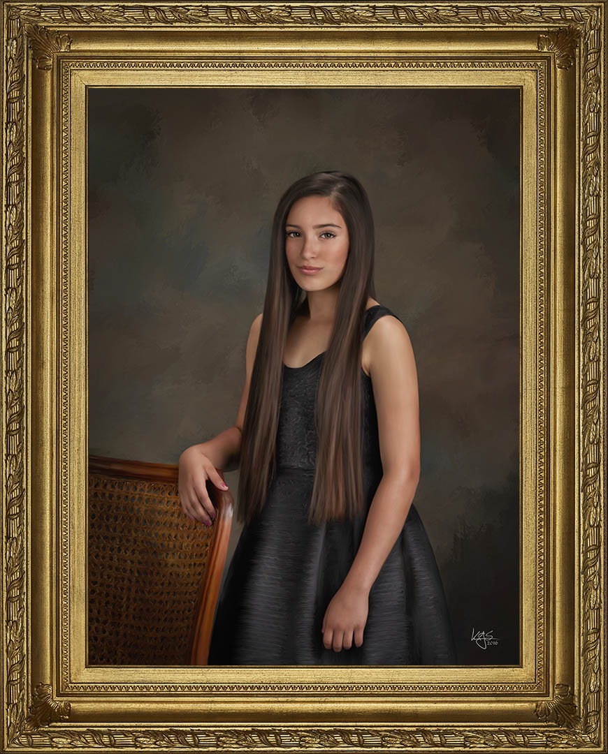 Formal_Heirloom_Portrait_KGS_Masterpiece