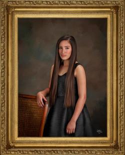Formal_Heirloom_Portrait_KGS_Masterpiece