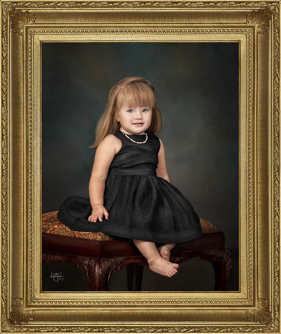 Child_Heirloom_Portrait-KGS_Masterpiece