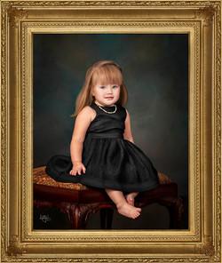 Child_Heirloom_Portrait-KGS_Masterpiece