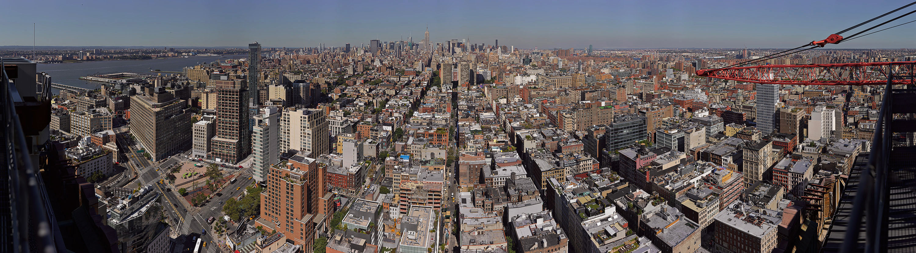 Midtown_Manhattan_Panorama_from_Tribeca