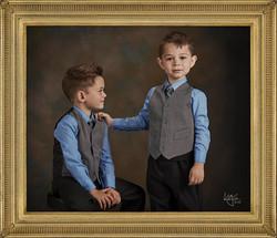 Heirloom_Portrait_Renaissance_Portrait_KGS_Masterpiece_Portraits