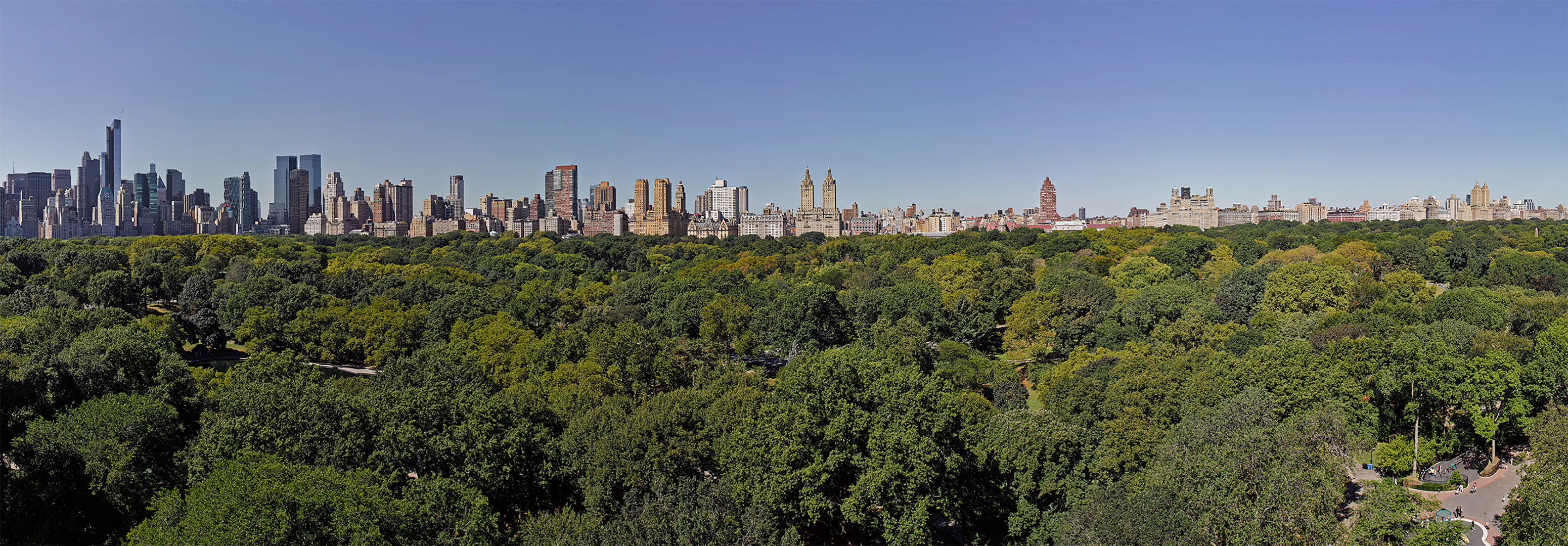New_York_Skyline_with_Central_Park_in_the_Foreground