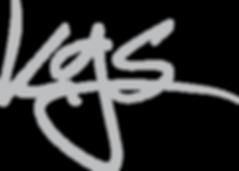 KGS Studios Logo