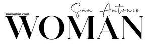 San Antonio Woman Magazine Logo