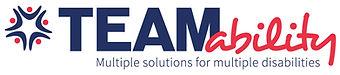 taemability-logo.jpg