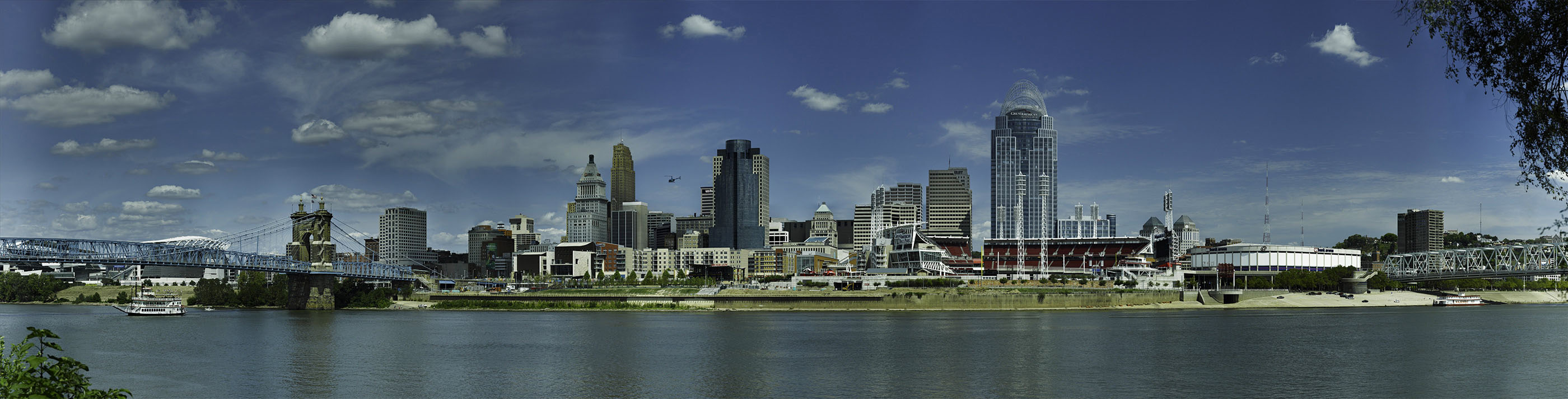 Cincinnati_Cityscape_from_Covington_KY