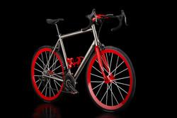 Untitled Session00009 Bike_Three_Quarter