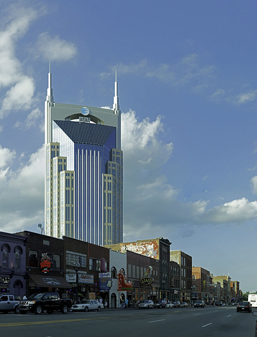 AT&T_Building_Nashville_(the_Batman_Building)