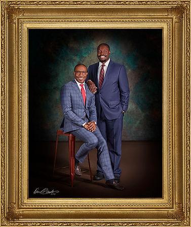 Brothers Signature Portrait.jpg