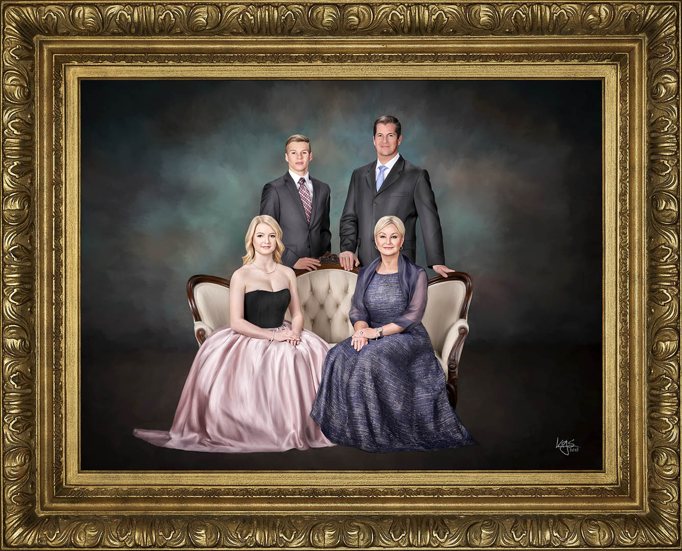 Family_Heirloom_Portrait-KGS_Masterpiece