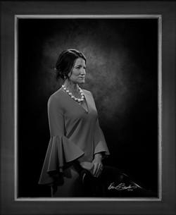 Elizabeth Flavin Crawford