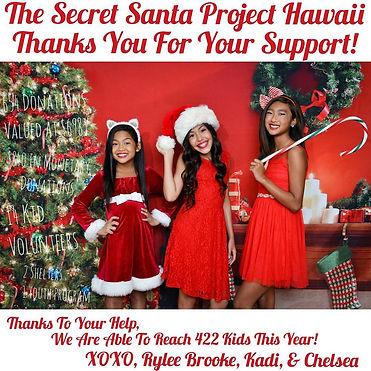 Secret Santa Thanks_edited.jpg