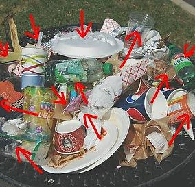 plastics 2.jpg