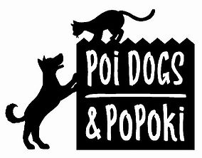 Poi Dogs.jpg