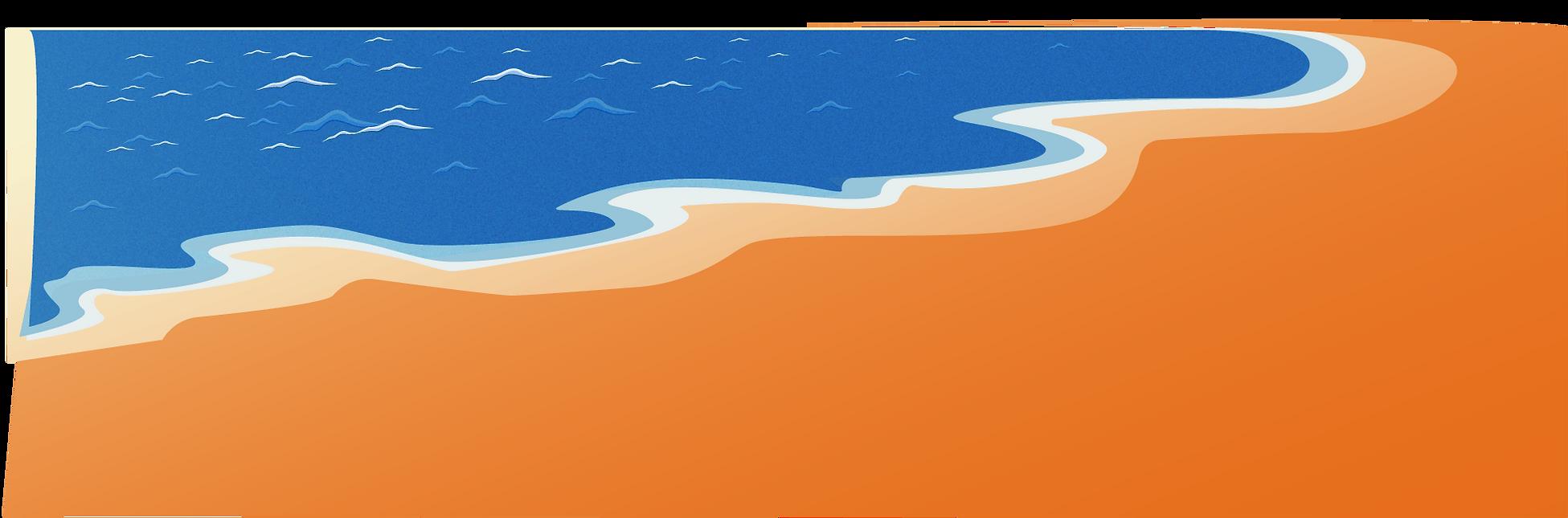 beachSea.png