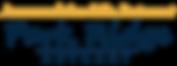 ParkRidge_logo.png