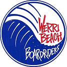Werri_logo.jpeg