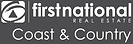 CoastCountry_Rev_Grey_Logo_3.png