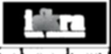 Iskra_Logo_Prostokąt-11.png