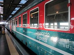 leonardo express.jpg