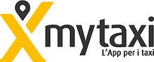 mytaxi_logo_high_res.jpg
