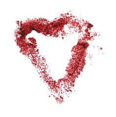 love-1568845.jpg