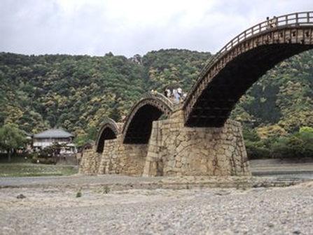 japanese-bridge-1221478.jpg