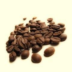 cafe - Copy.jpg