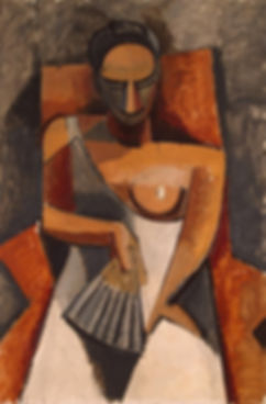 hermitage-picasso-Woman-with-a-Fan.jpg