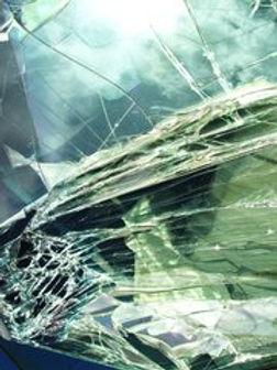 glass-4-1188469.jpg