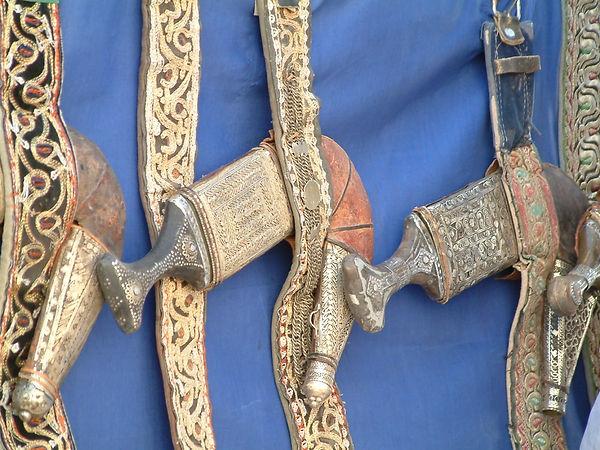 arabic-swords-1423394.jpg