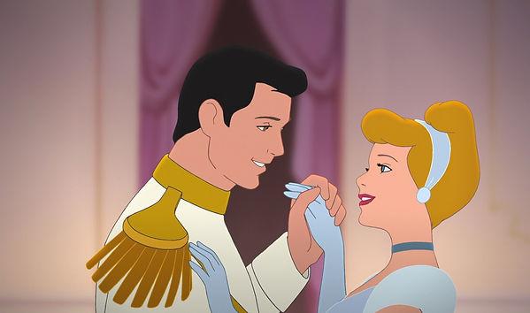 prince-charming.jpg