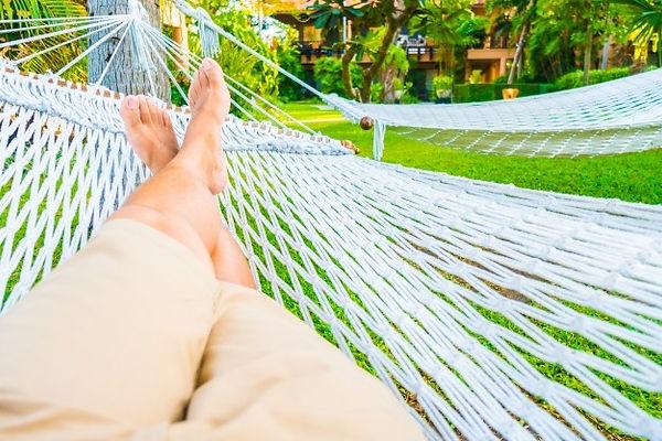 hammock-garden_1203-3250.jpg