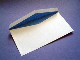 mail-me-1496707 (1).jpg