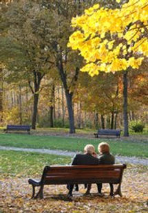 romanticism-1309299.jpg