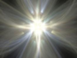 light-explosion-1171393.jpg